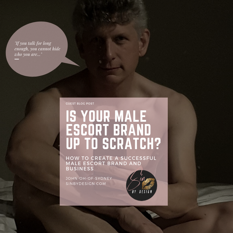 Is-Your-Male-Escort-Brand-Up-To-Scratch-image-2