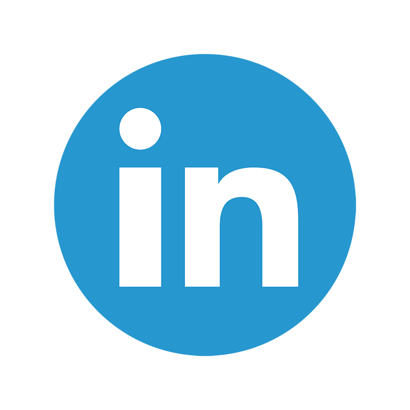 7.LinkedIn - The School Yard App