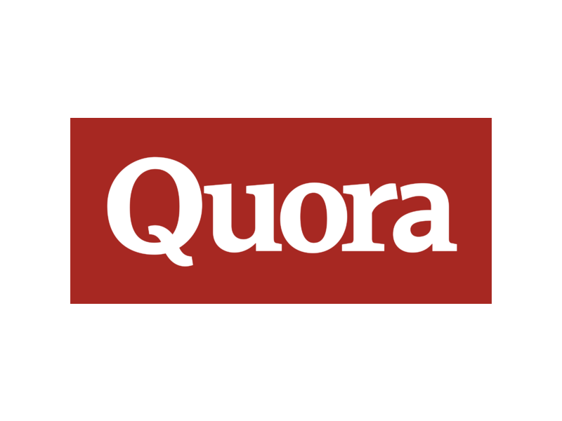 2.Quora - The Ridiculous Although Useful App
