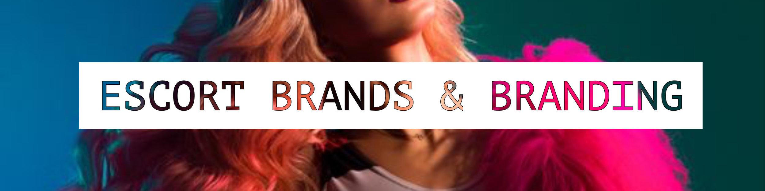 Escort-brand-workshop