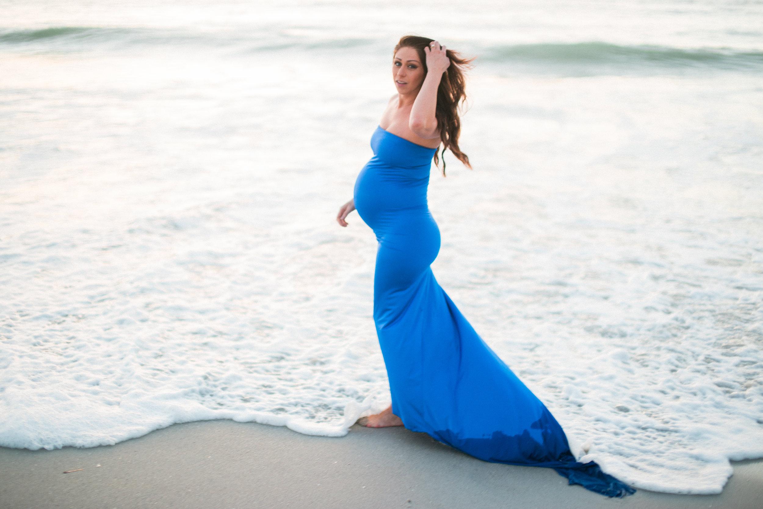 Heather Frank Photography-52.jpg