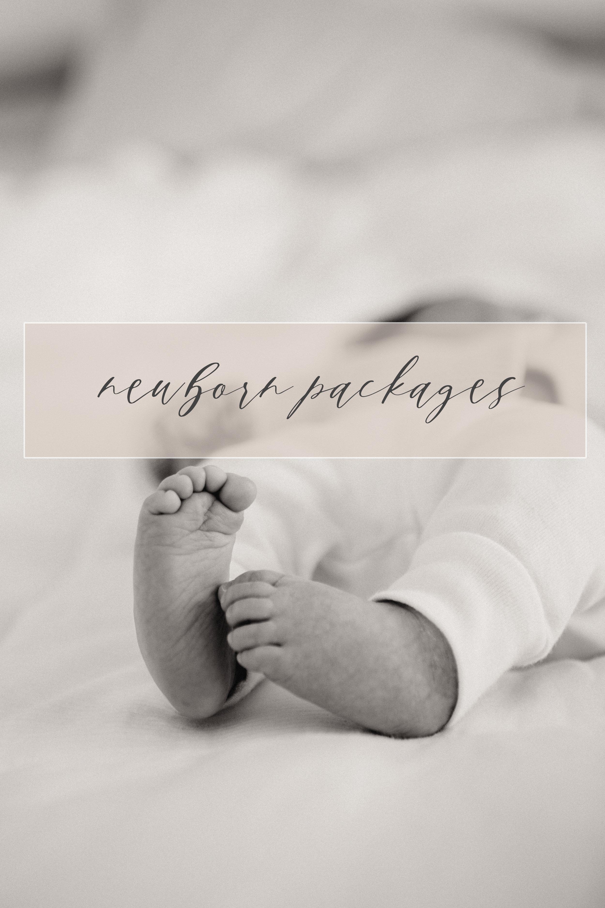 newbornpackages.jpg