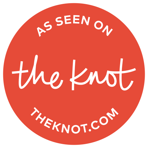 The Knot - Heather Frank Photography | Serving the Southwest Florida Area