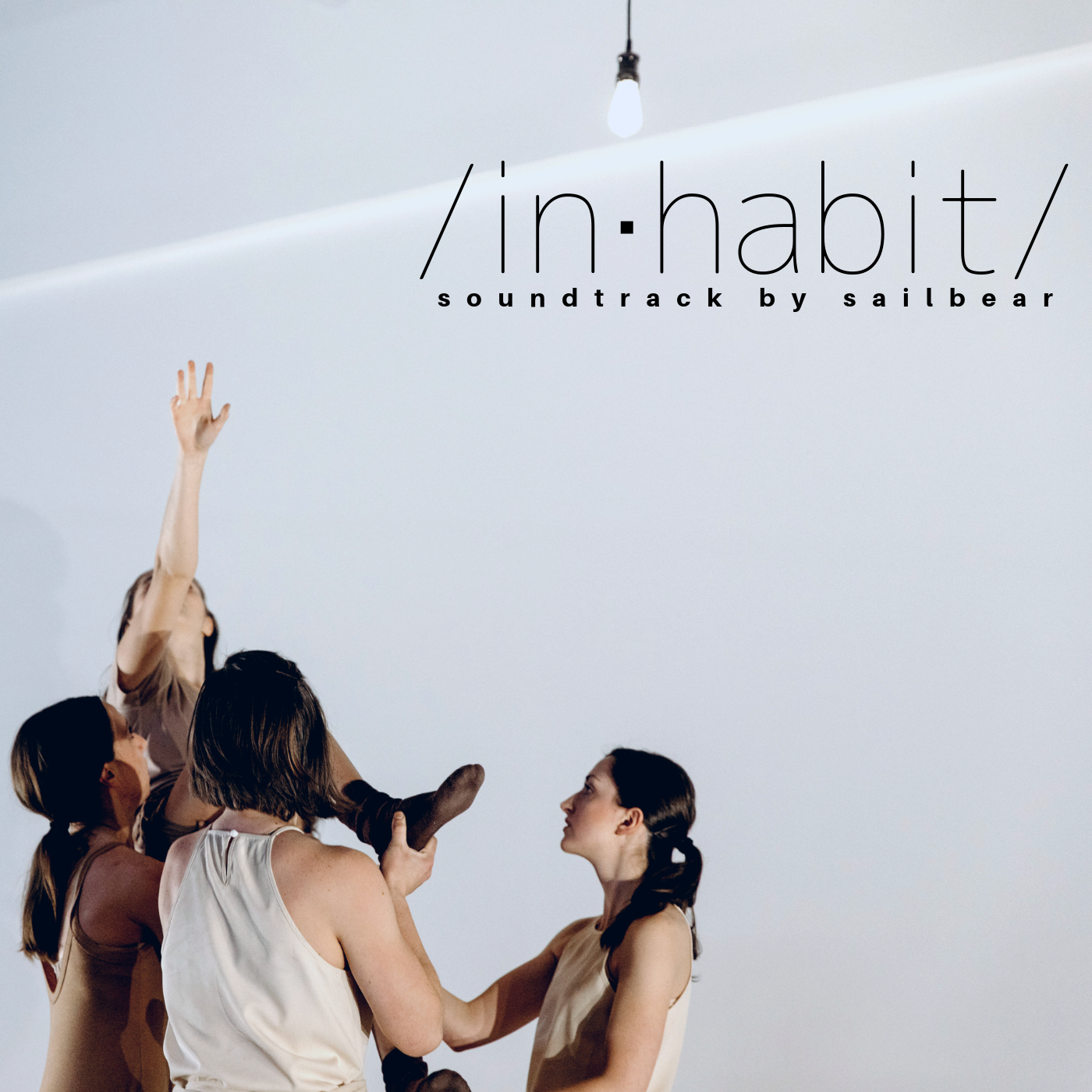 _in habit_ (1).png