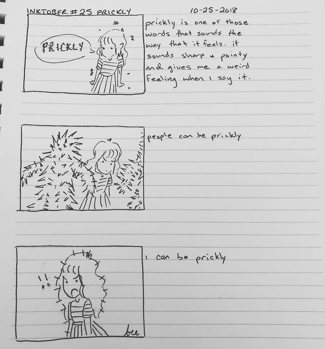 bee prickly.jpg