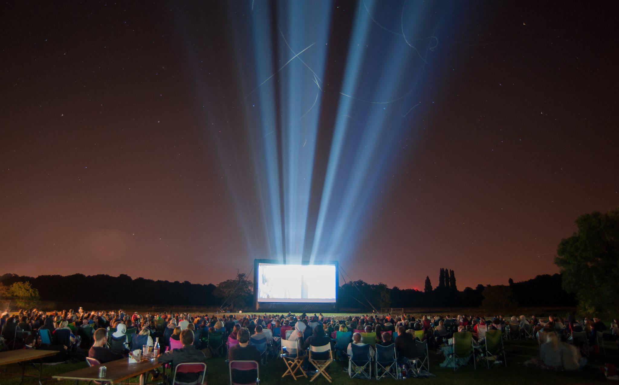 open air cinema.jpg
