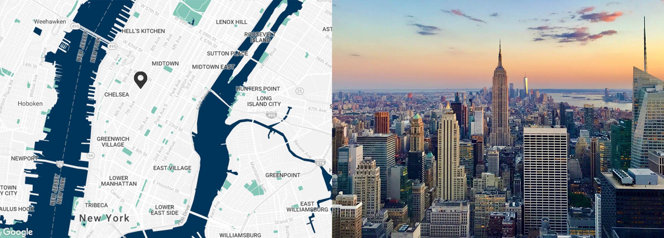 New+York+Location+Banner.jpg
