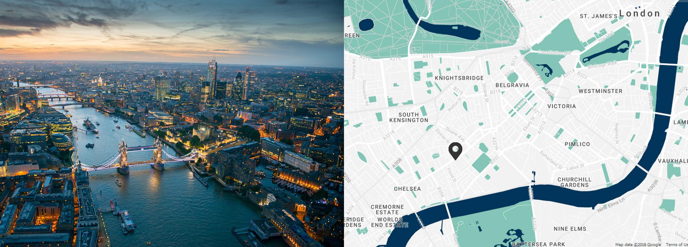 London+Location+Banner.jpg