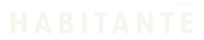 logo torreh-02.png