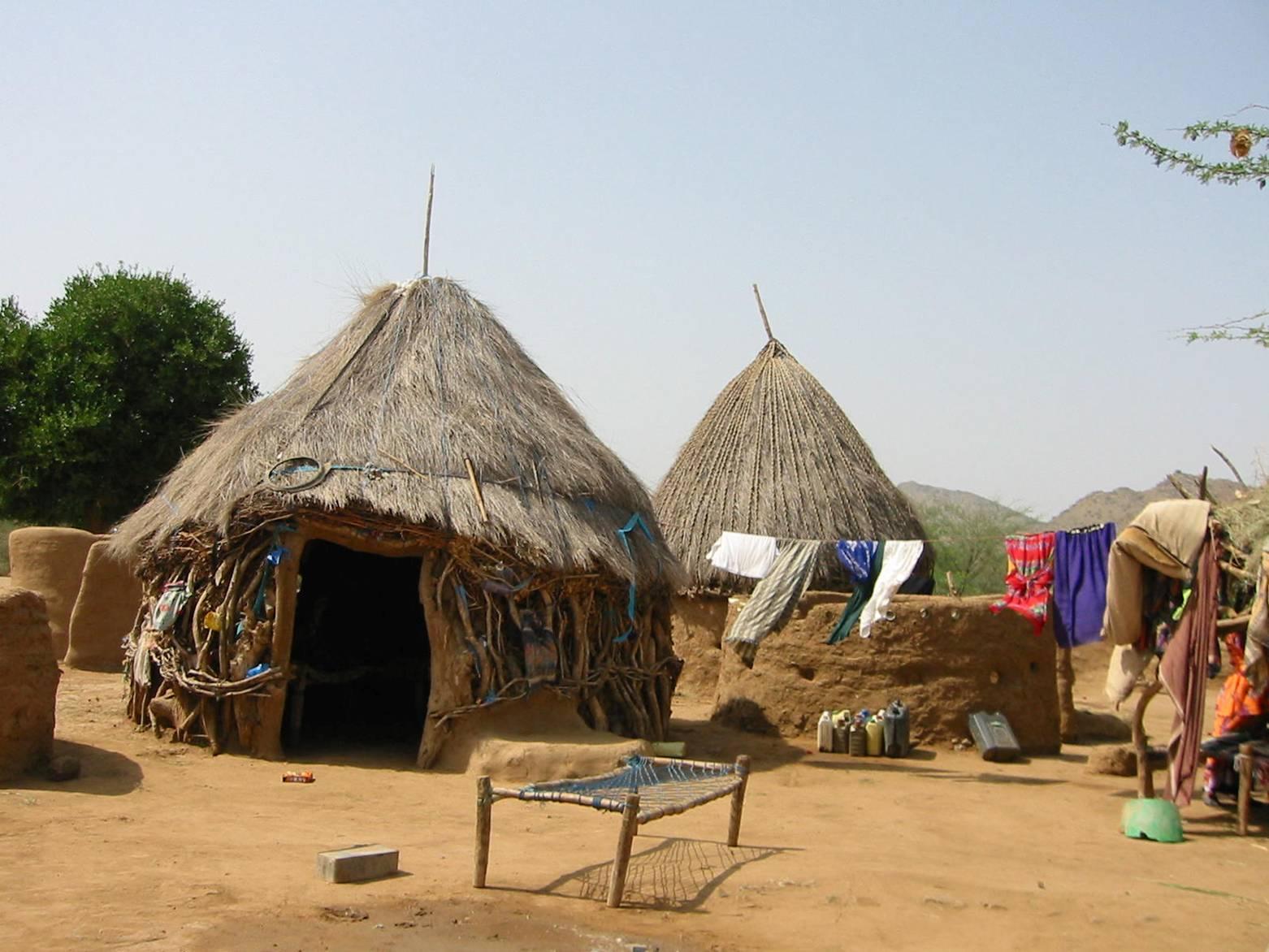 huts.png