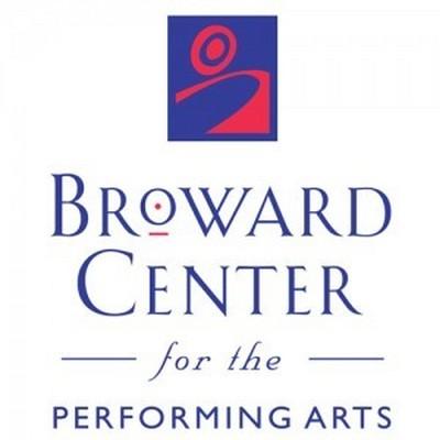Broward Center.jpg