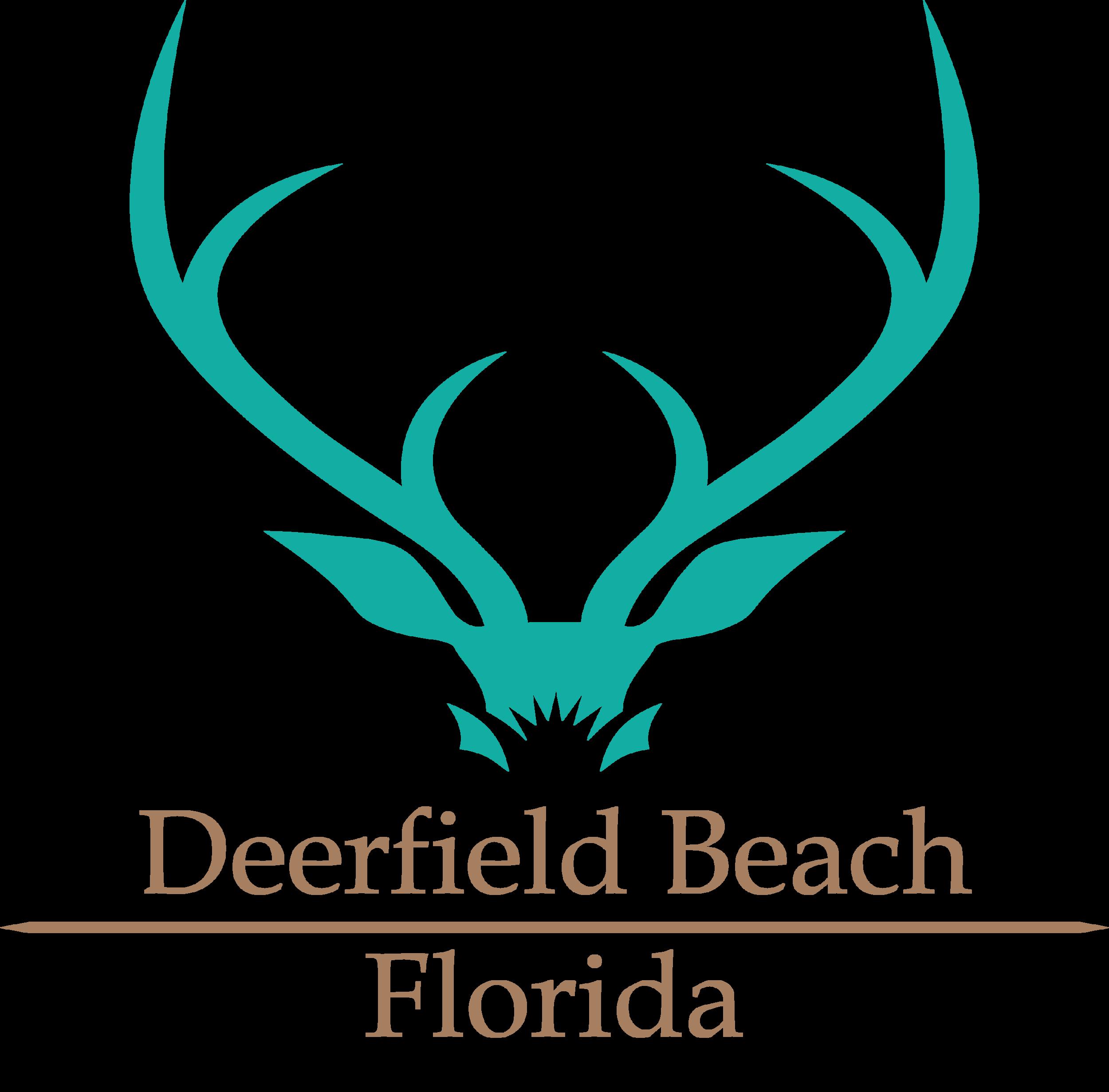 City of Deerfield Beach.png