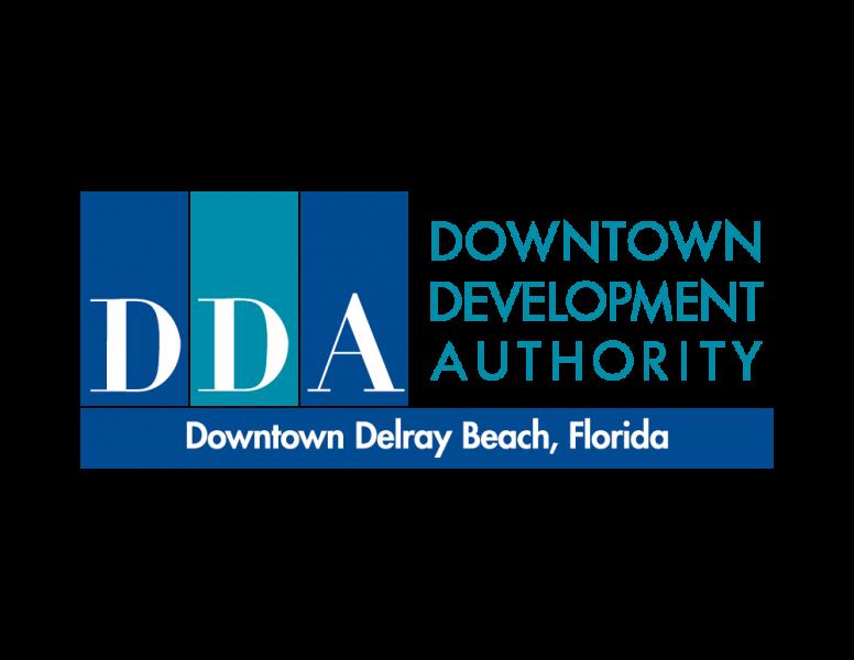 DDA Delray Beach.png