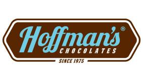 hoffmans chocolate.jpg