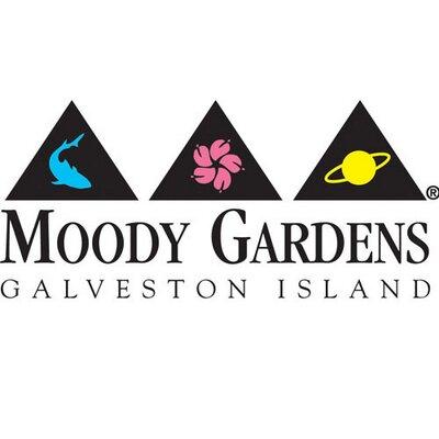 Moody_Logo_Square_400x400.jpg