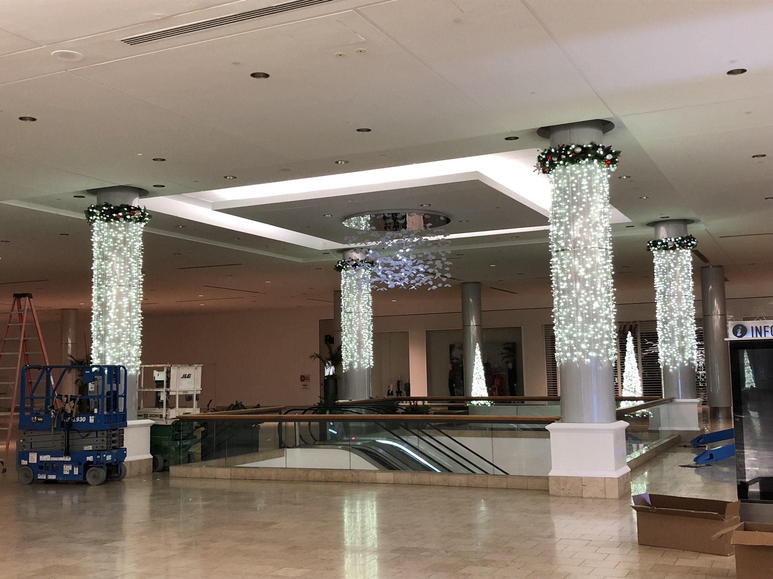Galleria Mall 2018.JPG