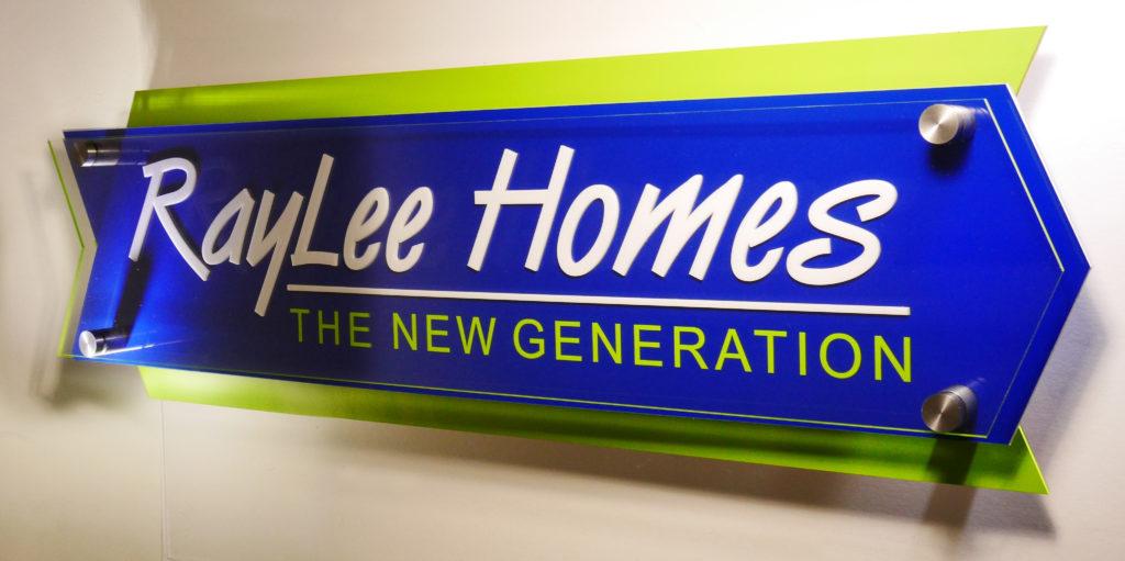 RayLee-Corporate-Sign-1024x511.jpg