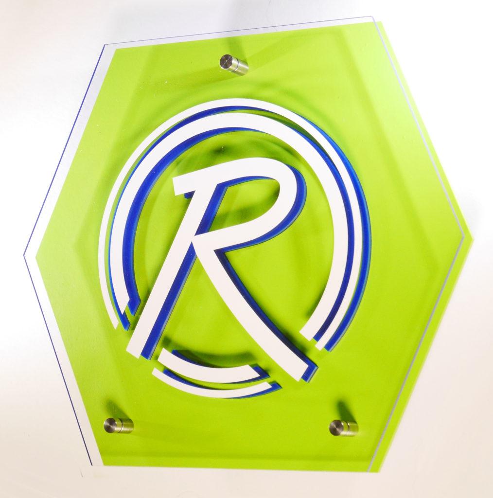 RayLee-Hex-R-Sign-1014x1024.jpg