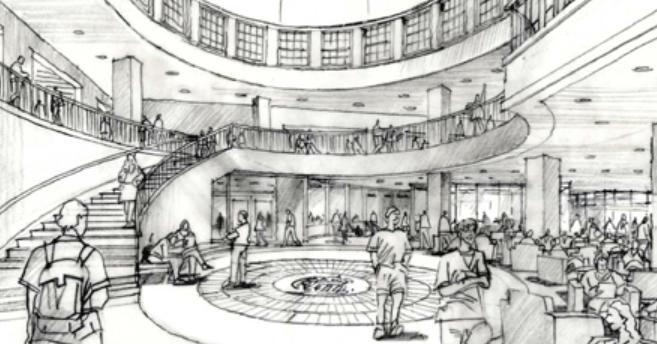 circle architecutre.PNG