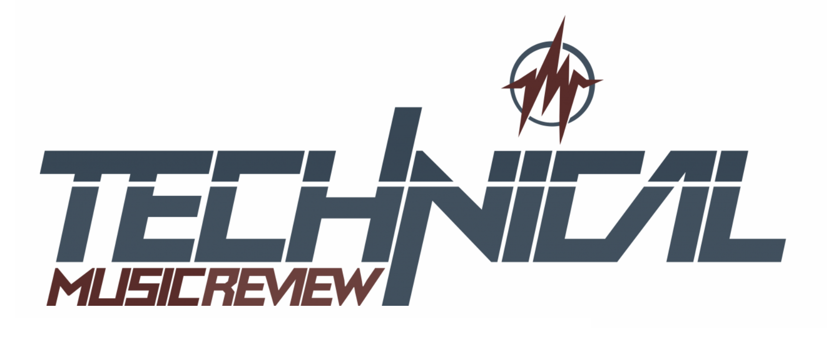 Technical Music Review