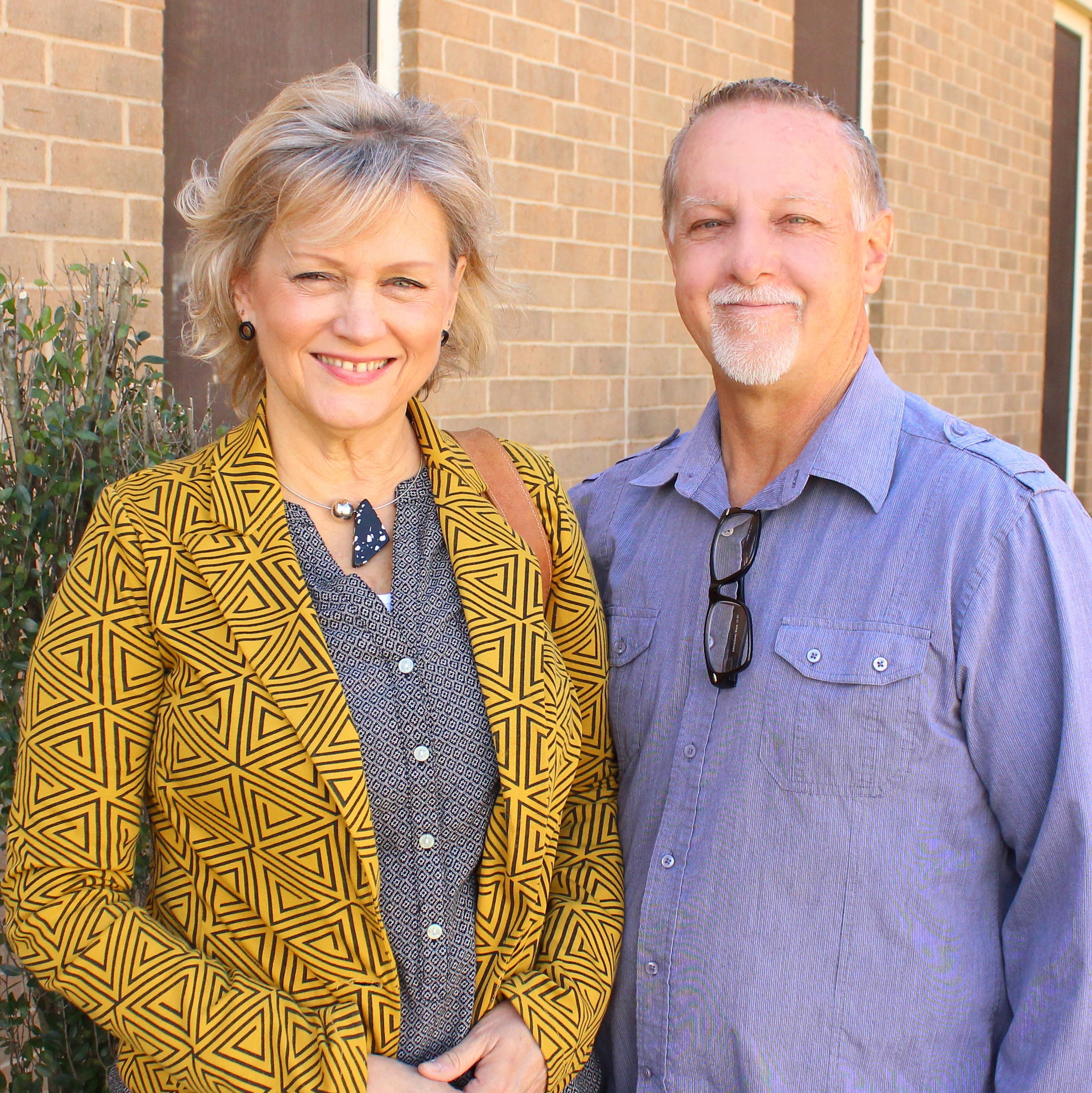 Led by  Jon & Marcy Lytle - Meets at 6:30 on Thursday evenings in Round Rock.Childcare not provided.THIS GROUP IS CURRENTLY FULL.
