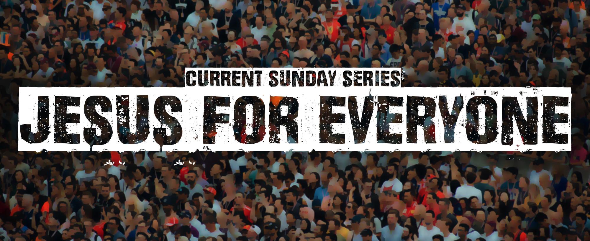 JFE banner.jpg