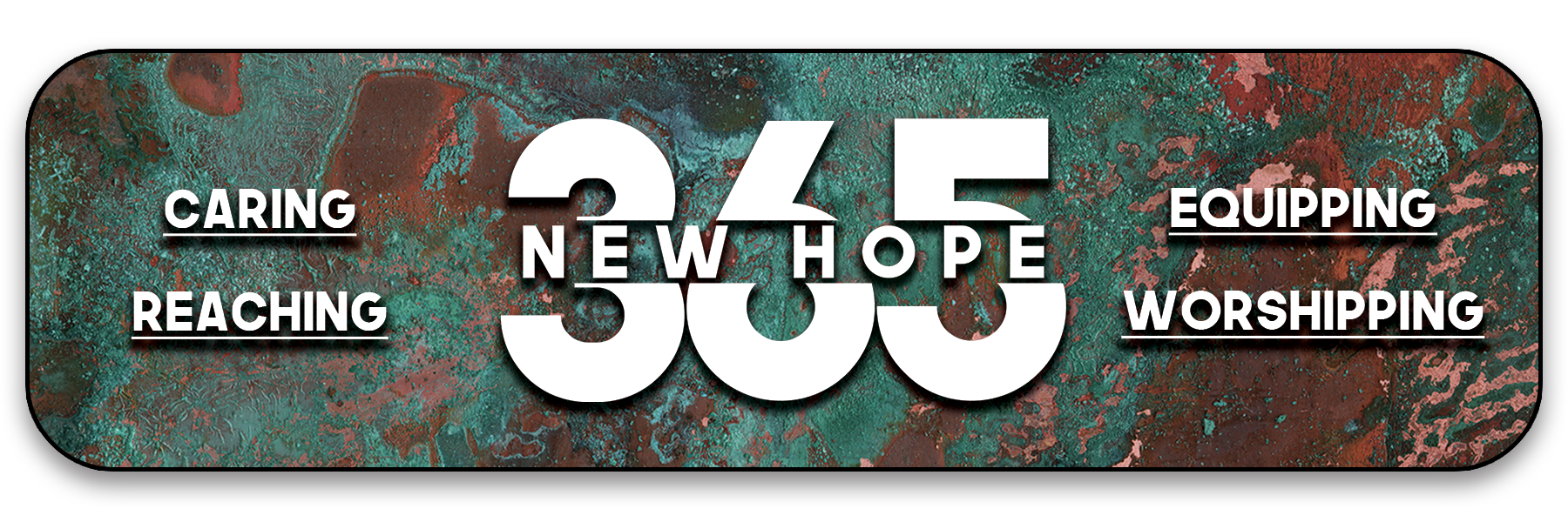 NH365_E-newsBanner.png