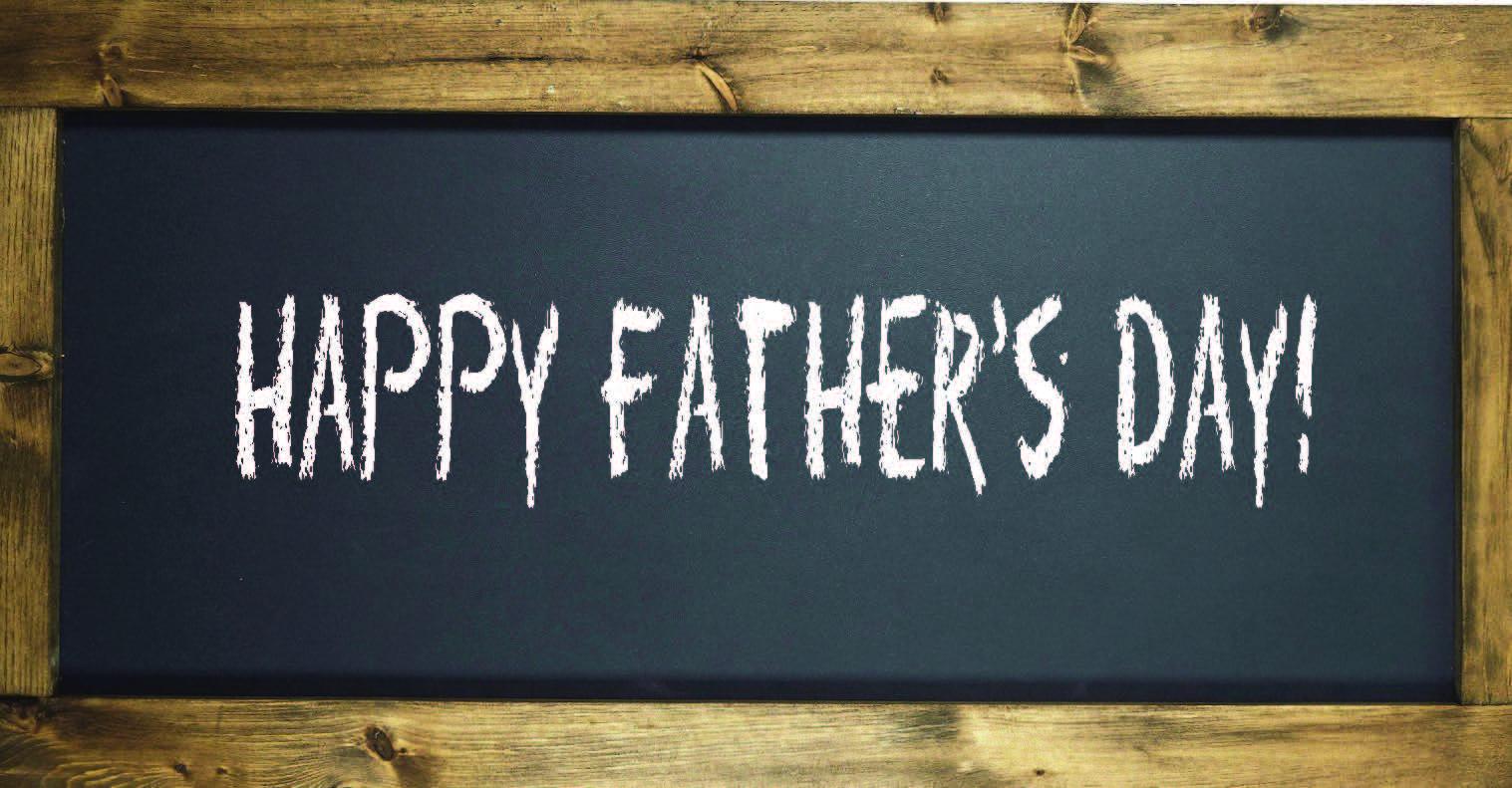 Father's Day Chalkboard BB.jpg