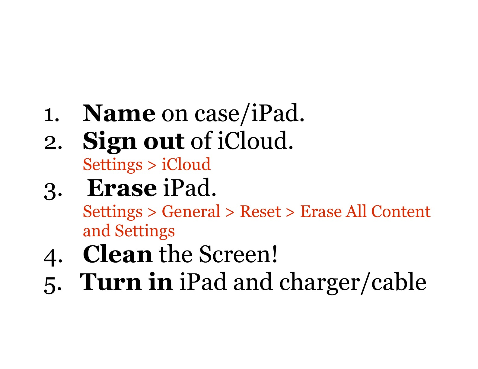 iPad Collection Instructions for Students JPEG.jpg