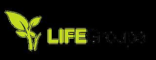 lifegroupsgreen.png