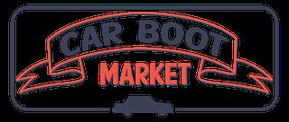 bootmarket.png