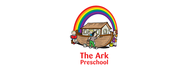thearkpreschool.png