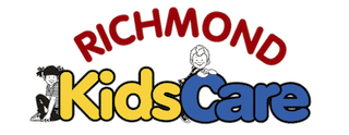 richmondkidscare.png