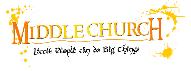 middlechurch logo copy 2.png