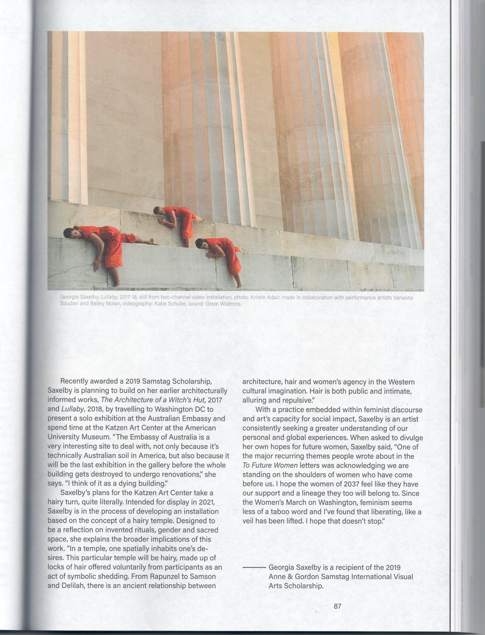 Art Guide_feature story_GS_Jan:Feb 2019_p87.jpg