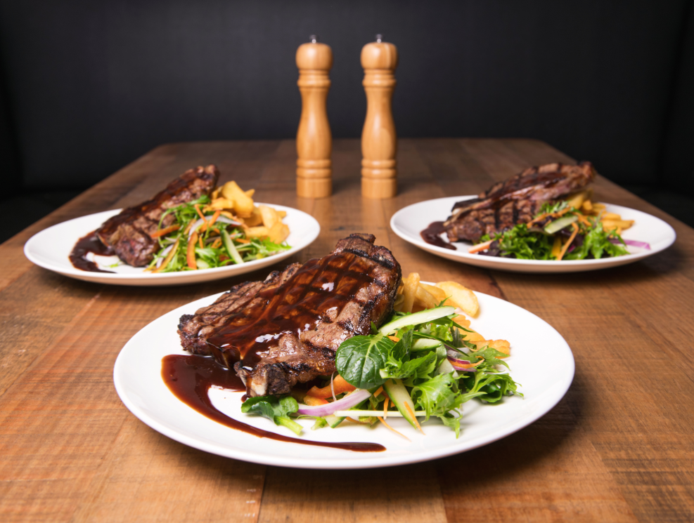 steak 1.PNG