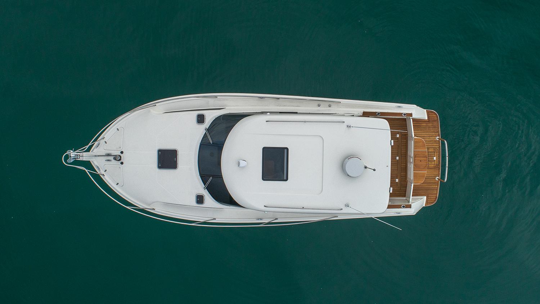Superior_Boats-7.png
