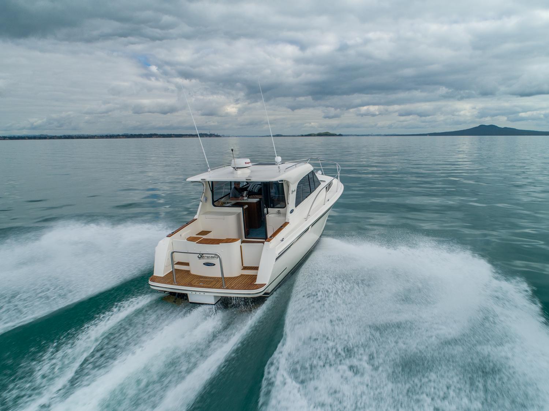 Superior_Boats-16.png