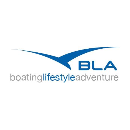 Bob Littler Agents logo