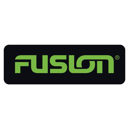 Fusion Entertainment logo