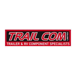 Trail Com logo