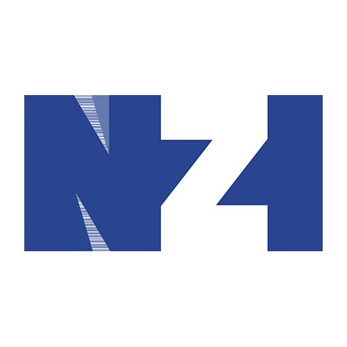 NZI Insurance