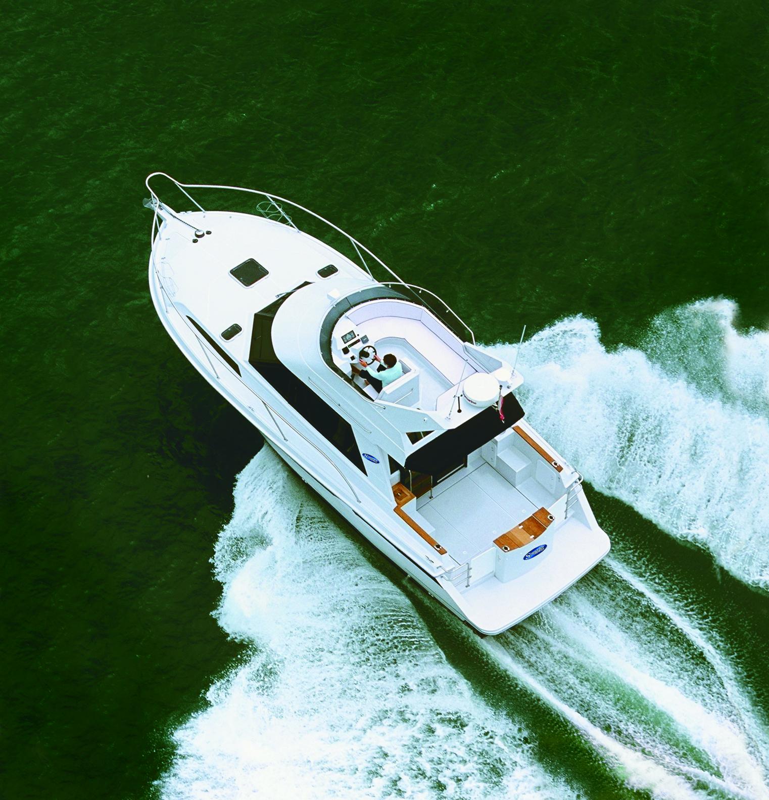 Aerial running 007.jpg