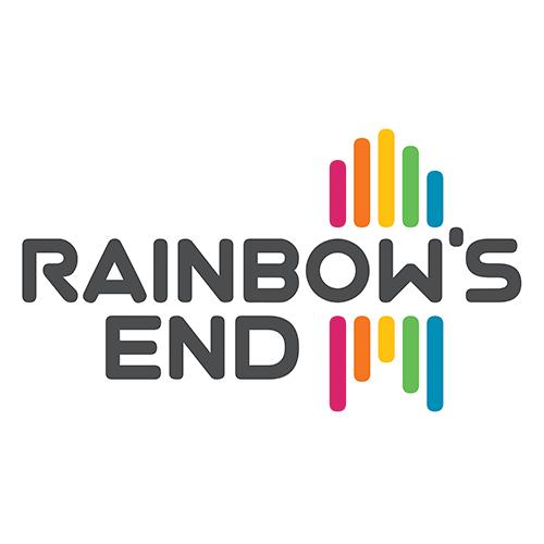logo-rainbows.png