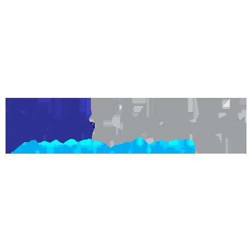 logo-seacraft.png