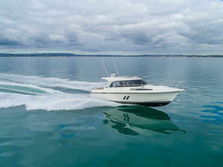 Superior_Boats-23.png
