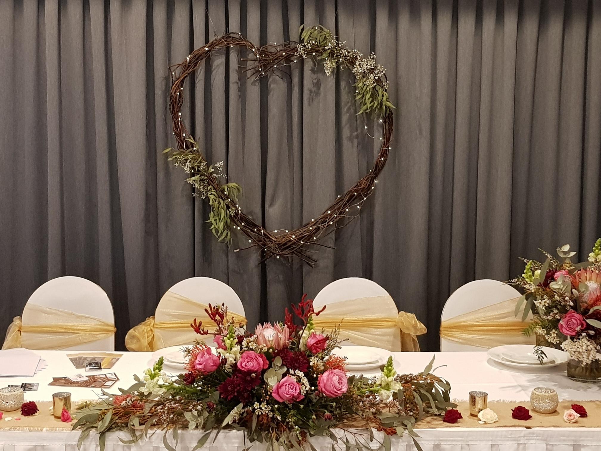 wedding bridle table.jpg