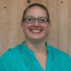 Kristin McWain - Compliance Officer & Internal Auditor