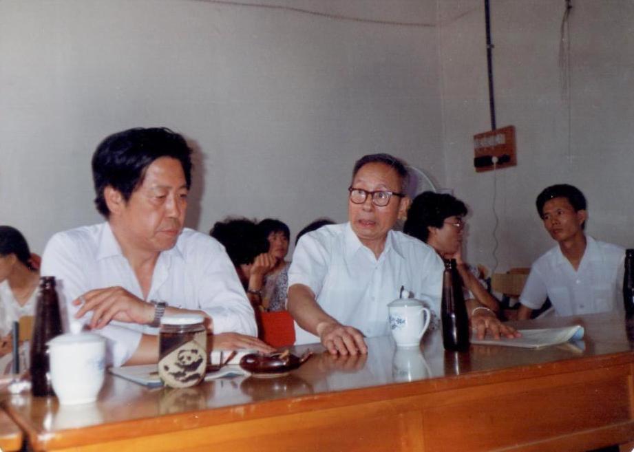 22  Wang Ju-yi and Yang Jia San.jpg
