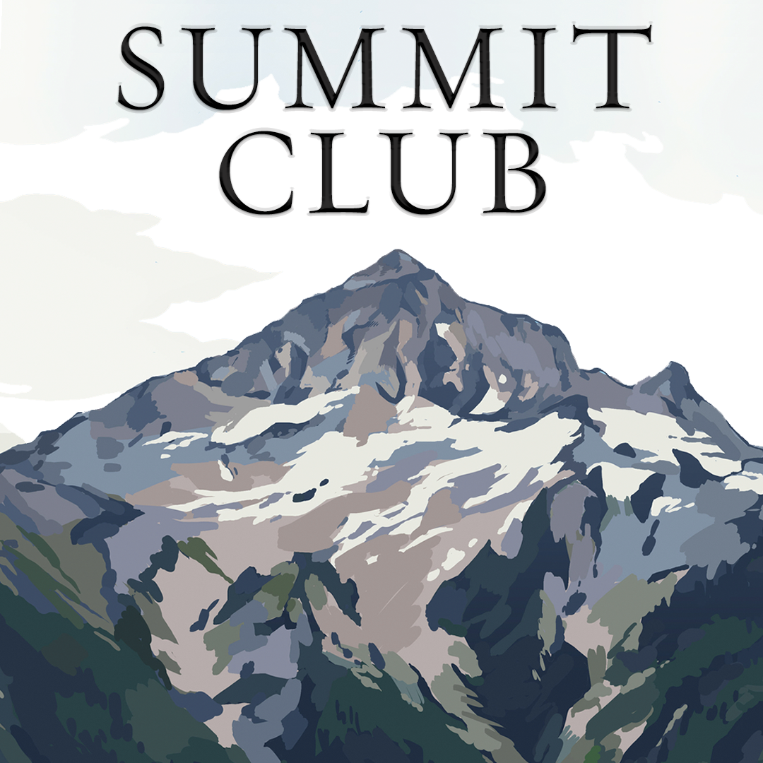 SummitClub.png